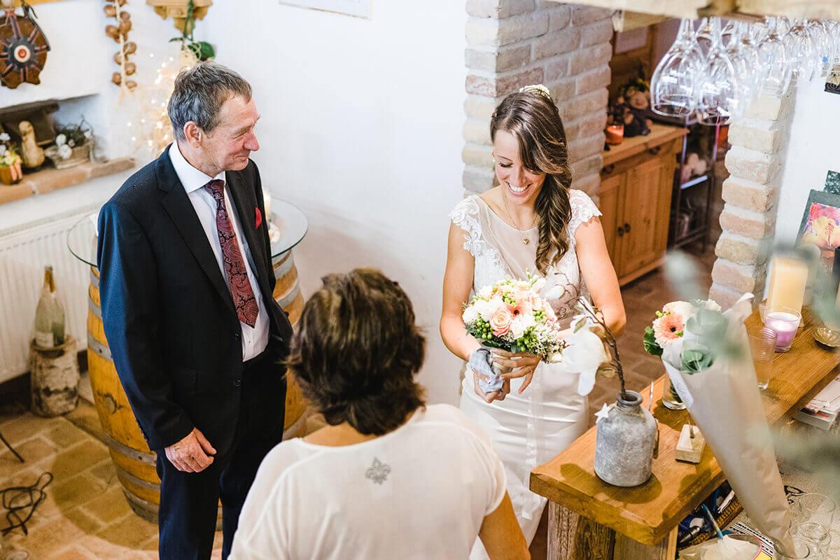 Hochzeitsfotografie Hochzeit Bettina&Florian-15.jpg