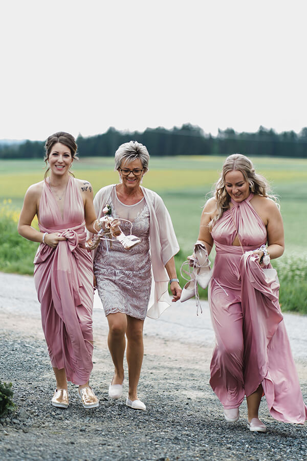 Hochzeitsfotografie Vicky-Joachim-28.jpg