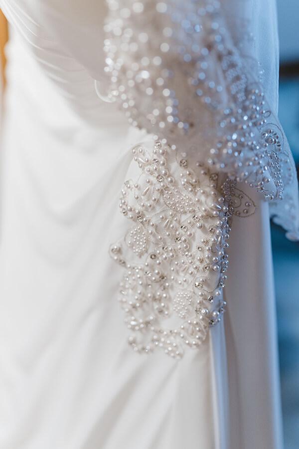 Hochzeitsfotografie Nici und Stefan-01.jpg