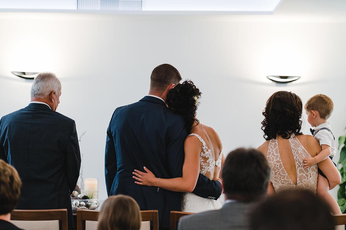 Hochzeitsfotografie Petra_und_Franz-13.jpg