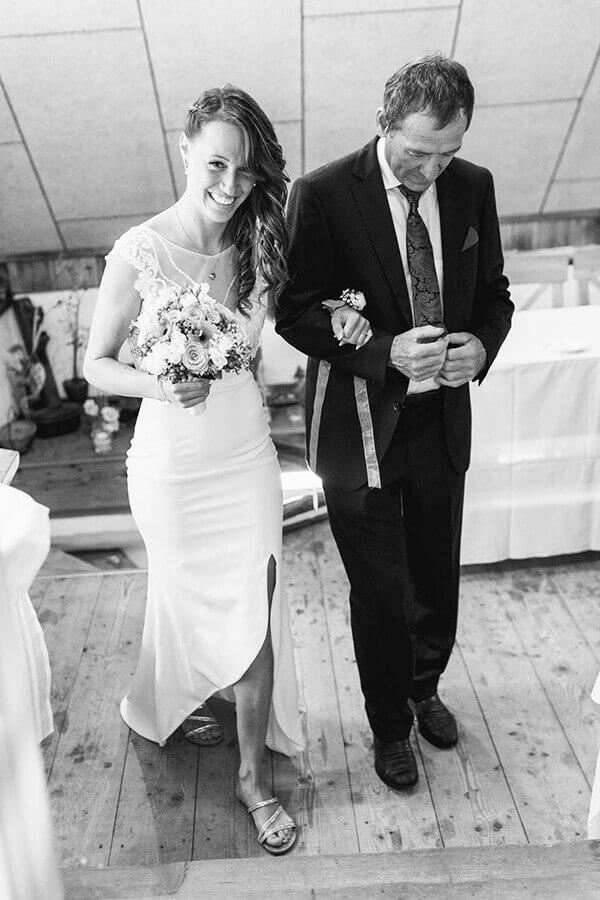 Hochzeitsfotografie Hochzeit Bettina&Florian-14.jpg