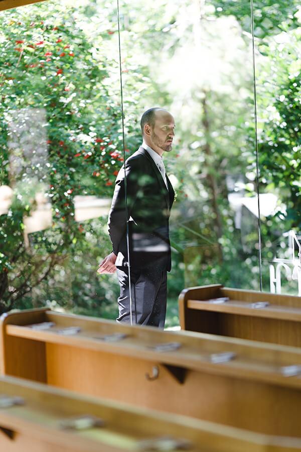 Hochzeitsfotografie Lisa_und_Manuel-15.jpg