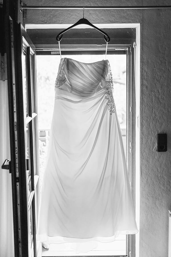 Hochzeitsfotografie Nici und Stefan-02.jpg