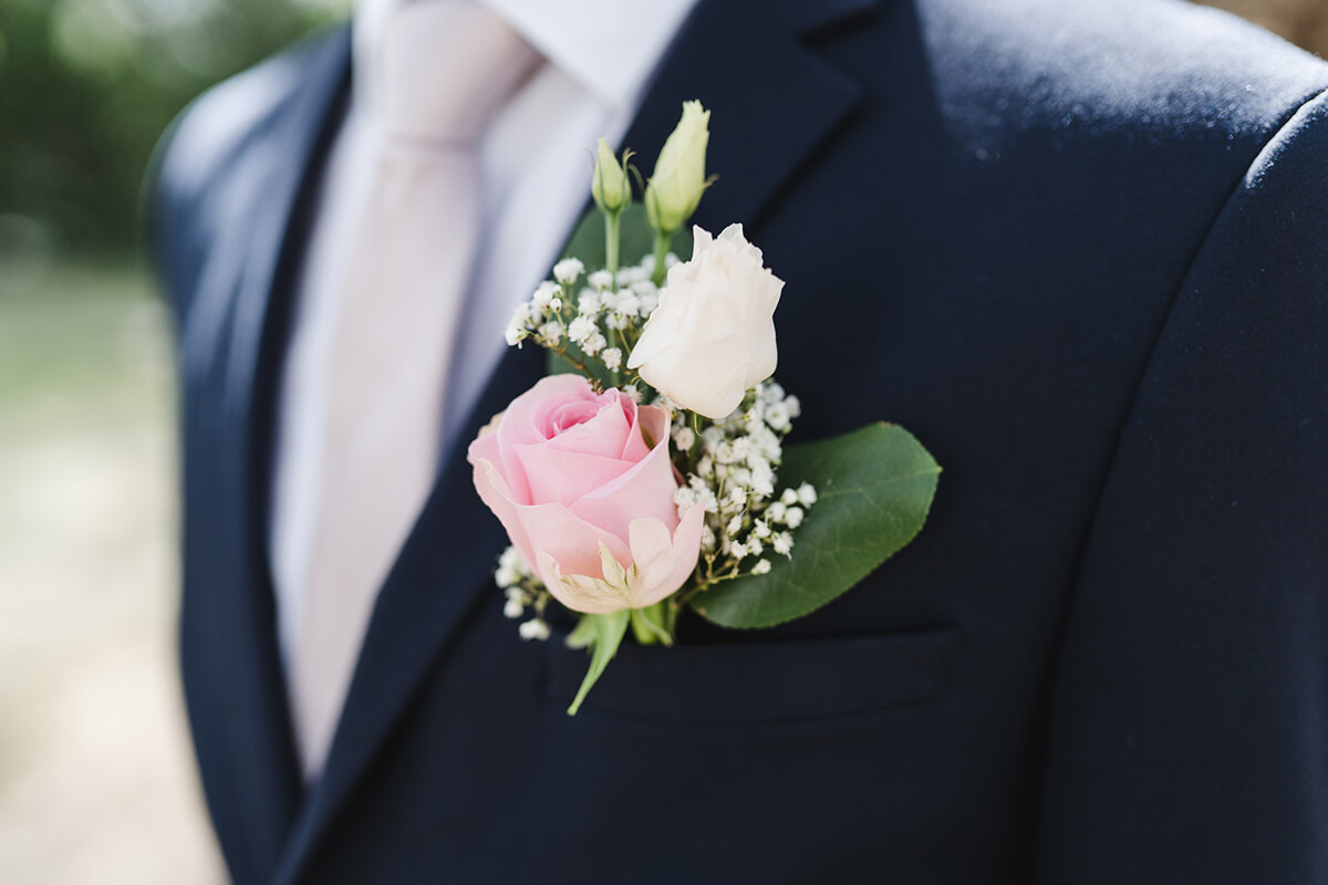 Hochzeitsfotografie TR_10.jpg