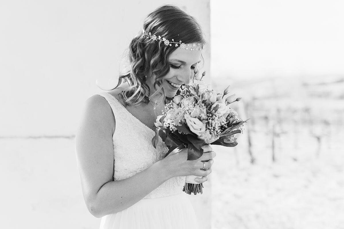 Hochzeitsfotografie TR_19.jpg