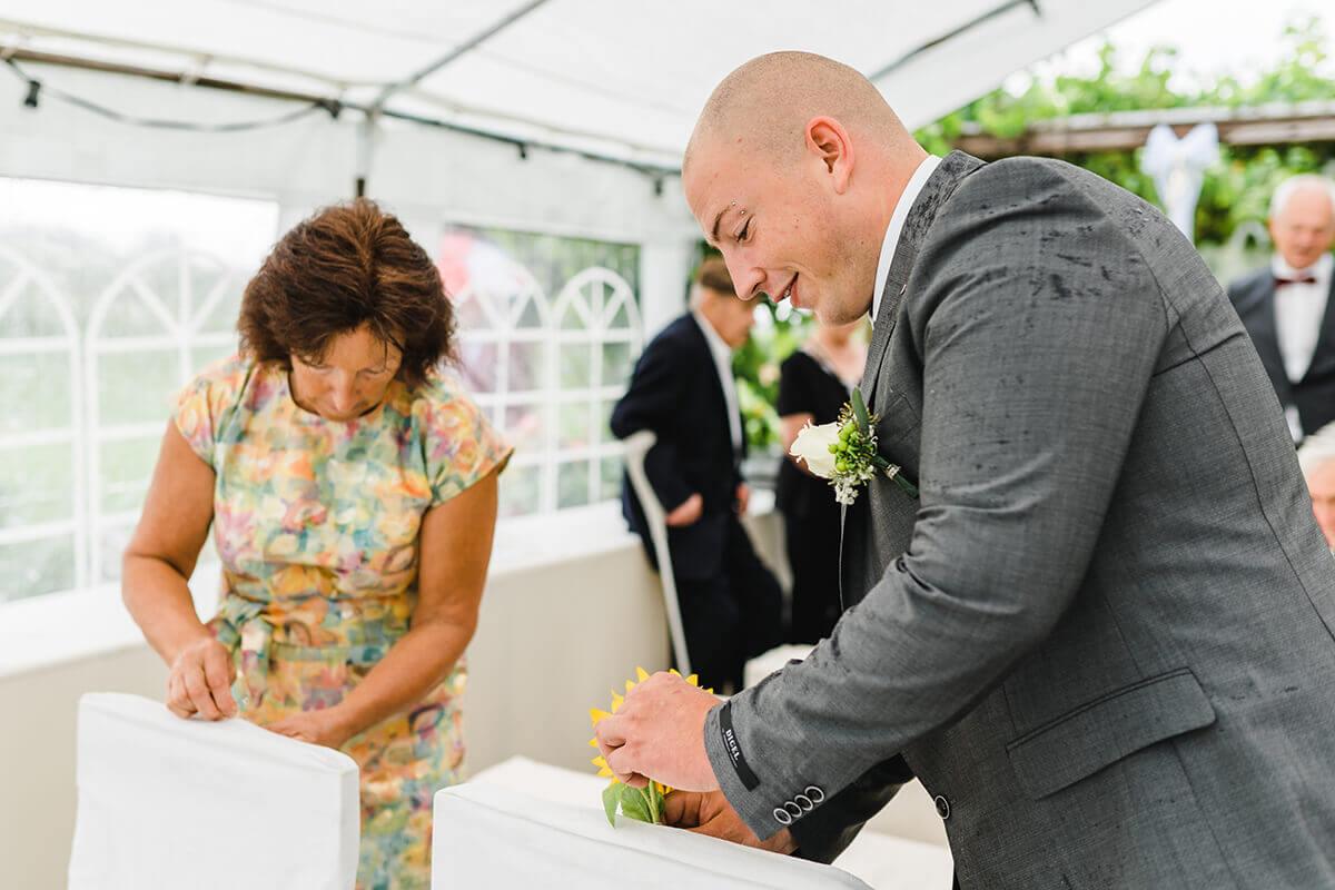 Hochzeitsfotografie Hochzeit Bettina&Florian-10.jpg