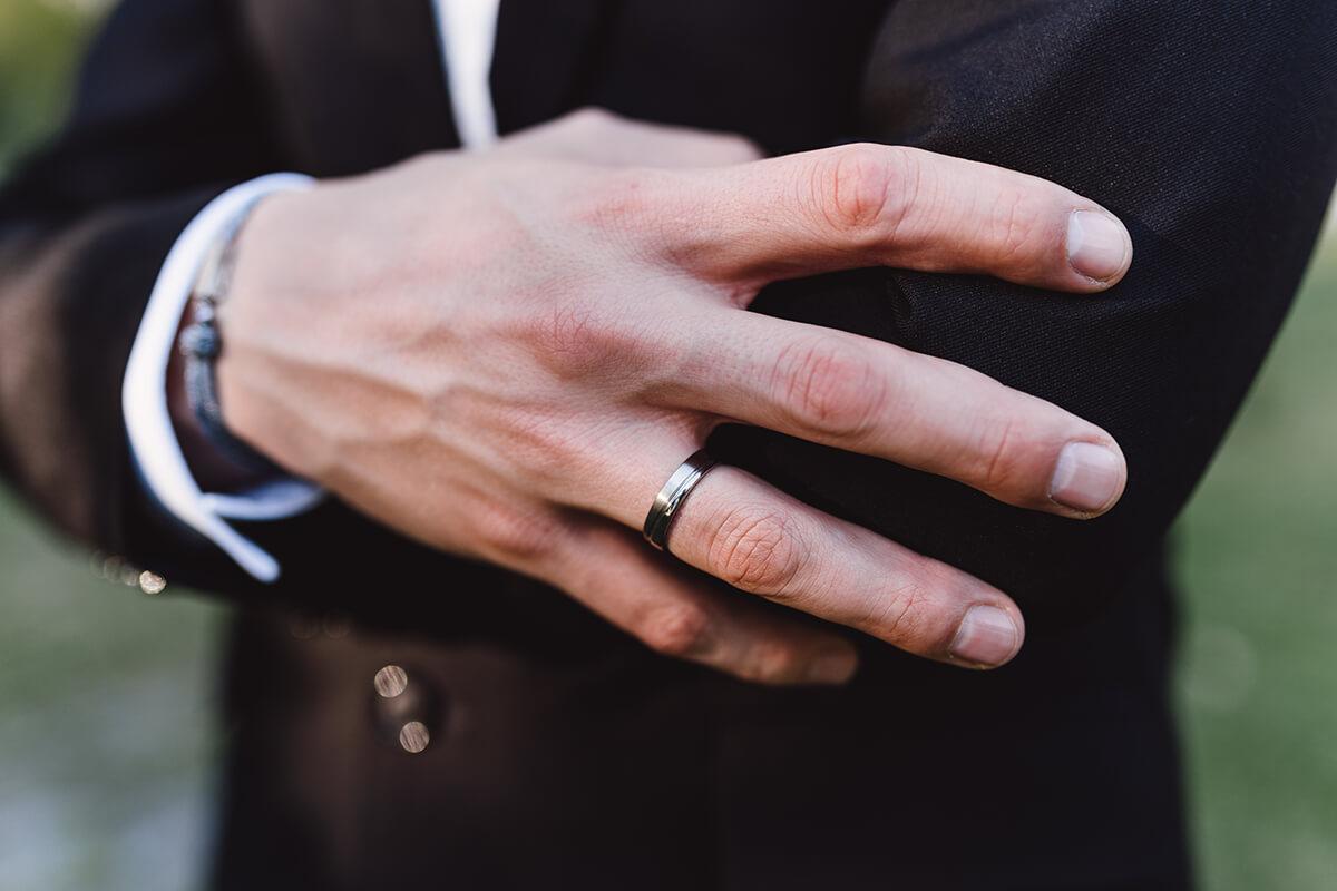Hochzeitsfotografie Lisa_und_Manuel-53_4.jpg
