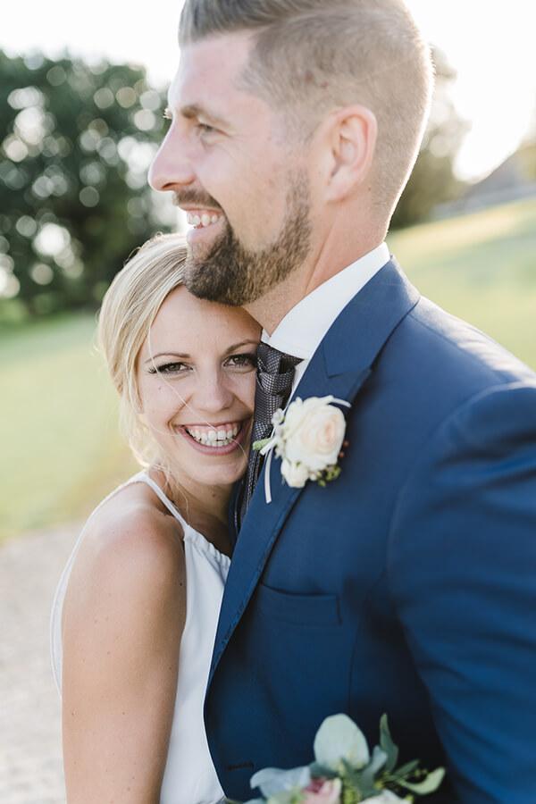 Hochzeitsfotografie MM_60.jpg
