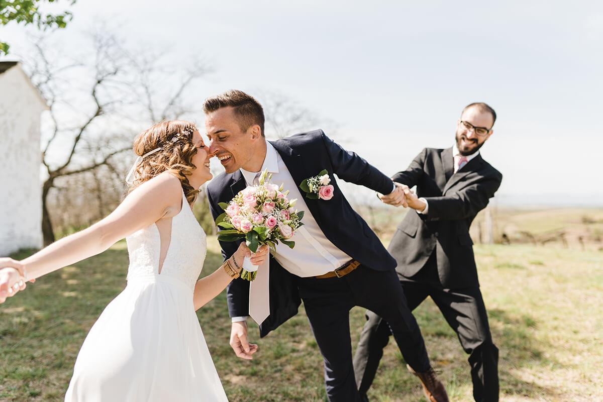 Hochzeitsfotografie TR_17.jpg