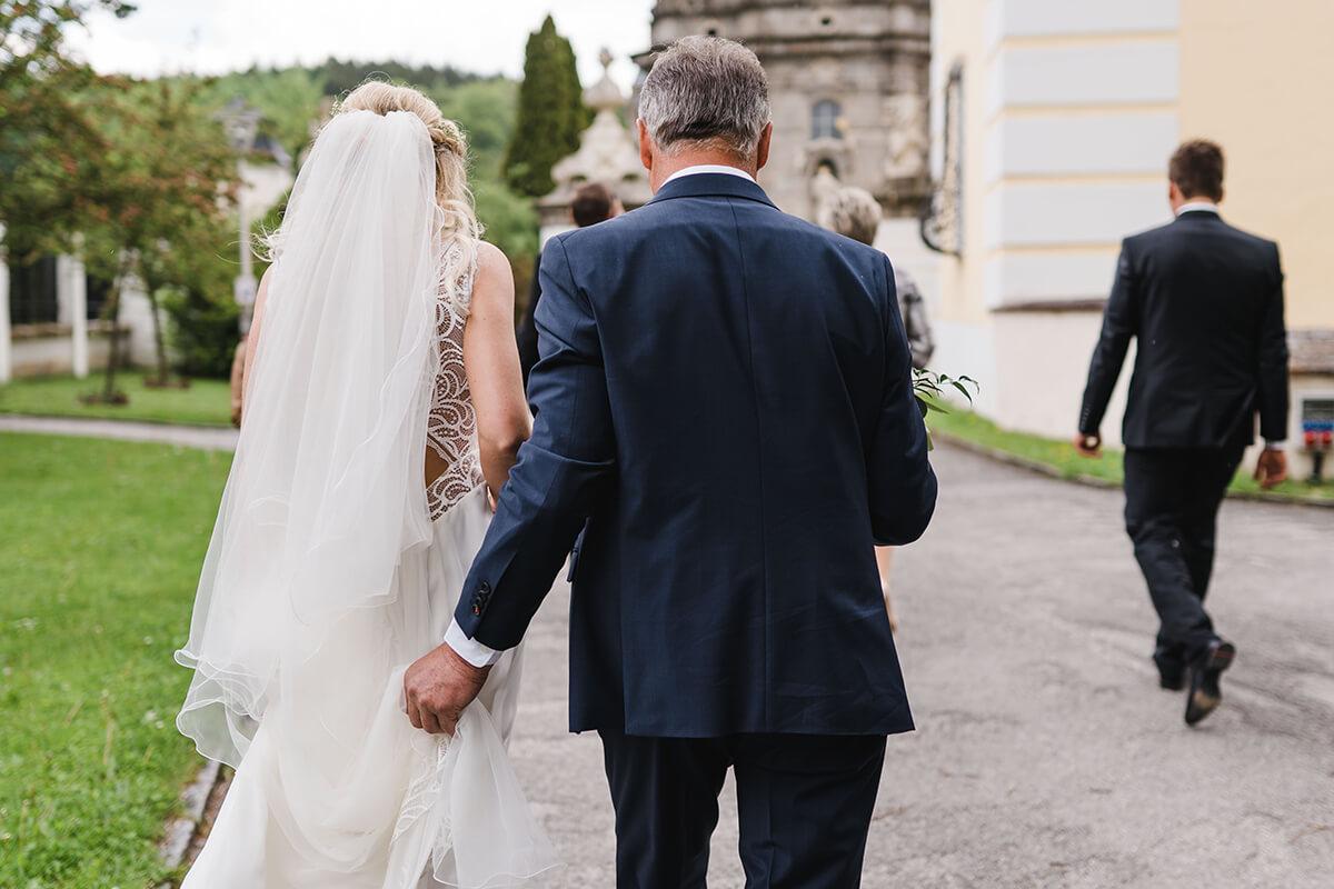 Hochzeitsfotografie Vicky-Joachim-31.jpg