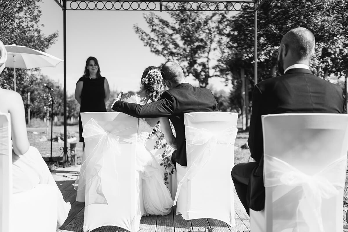 Hochzeitsfotografie Lisa_und_Manuel-40.jpg