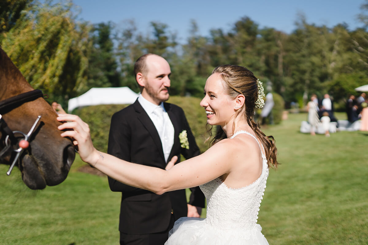 Hochzeitsfotografie Lisa_und_Manuel-42.jpg