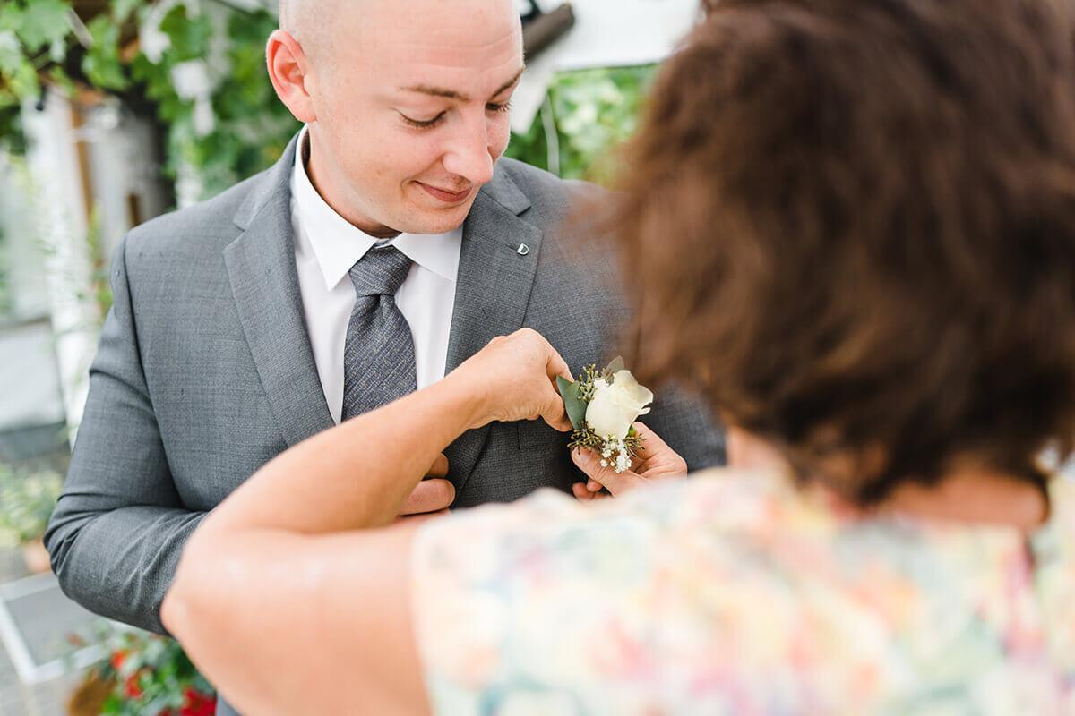 Hochzeitsfotografie Hochzeit Bettina&Florian-09.jpg
