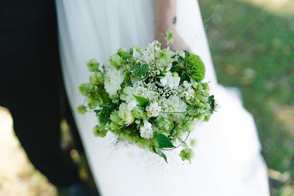 Hochzeitsfotografie Lisa_und_Manuel-49.jpg