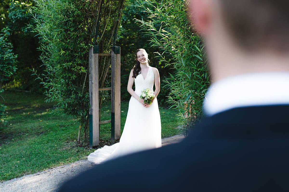 Hochzeitsfotografie Lisa_und_Manuel-53.jpg