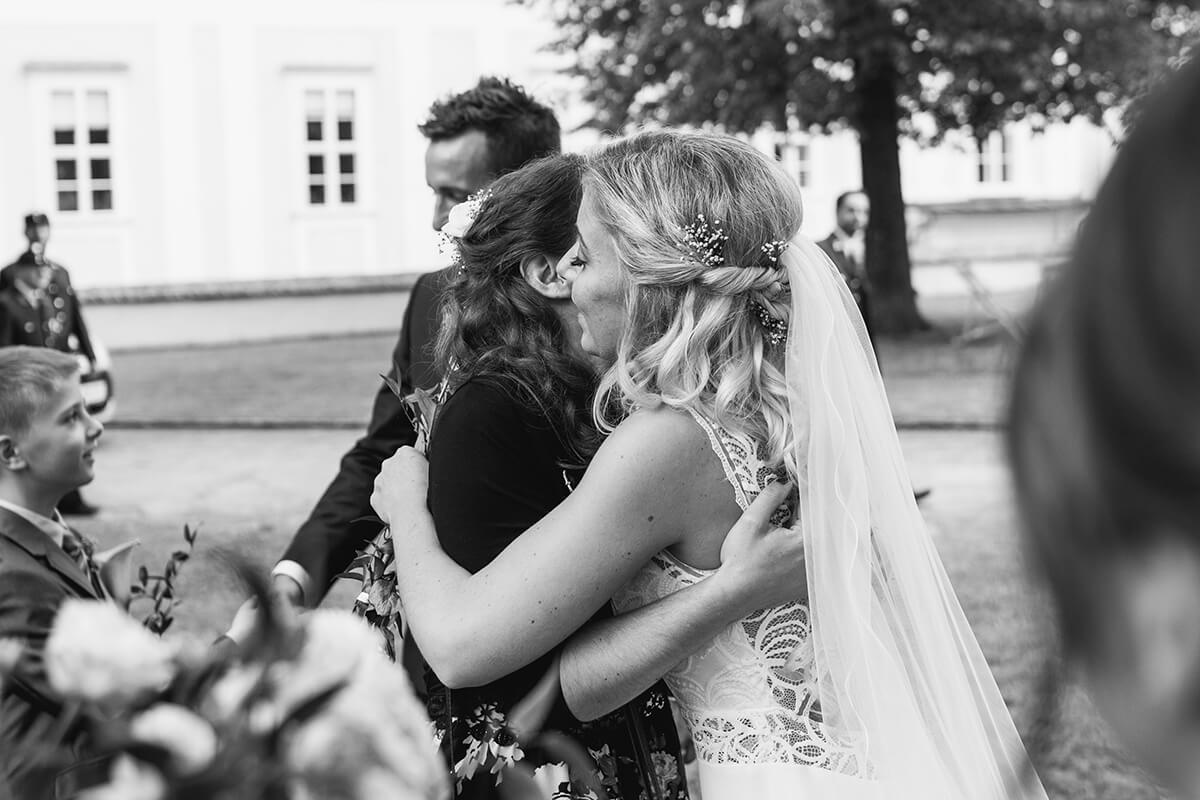 Hochzeitsfotografie Vicky-Joachim-37.jpg