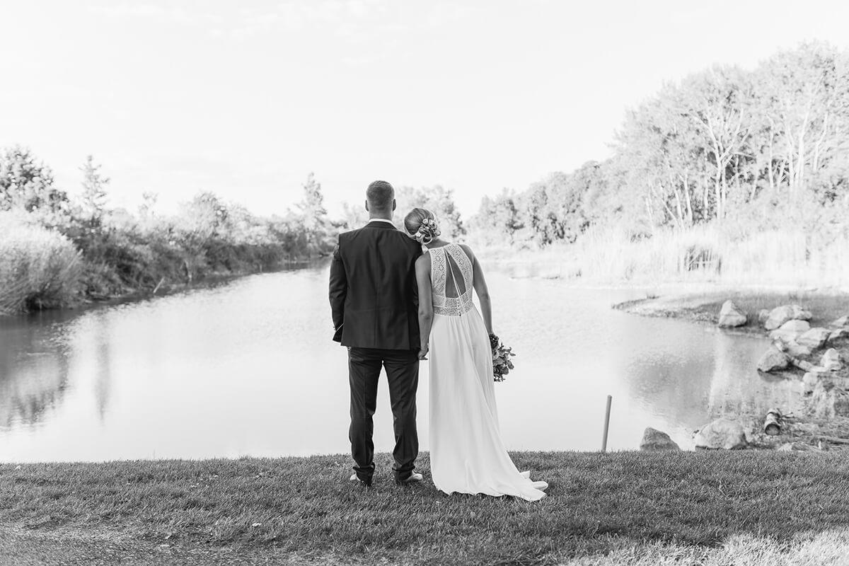 Hochzeitsfotografie MM_56.jpg