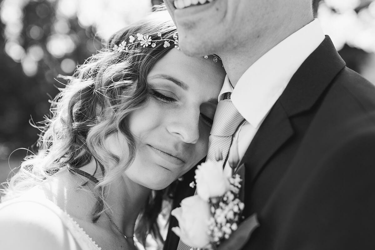 Hochzeitsfotografie TR_03.jpg