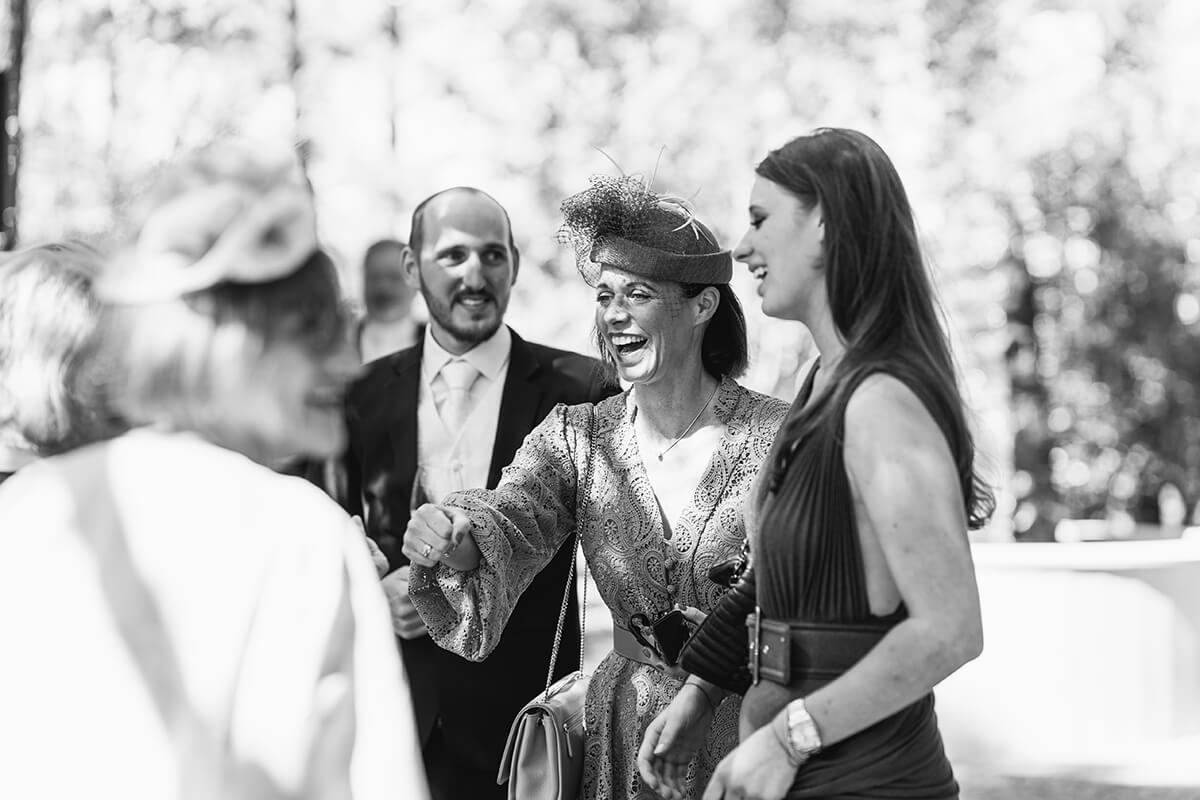 Hochzeitsfotografie Lisa_und_Manuel-15_1.jpg