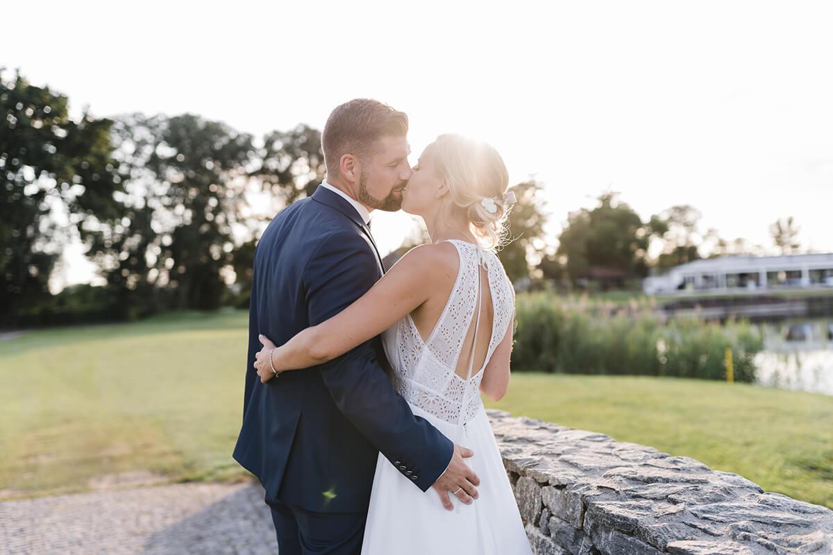 Hochzeitsfotografie MM_61.jpg