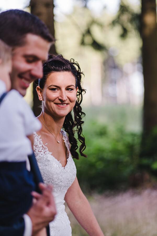 Hochzeitsfotografie Petra_und_Franz-01.jpg