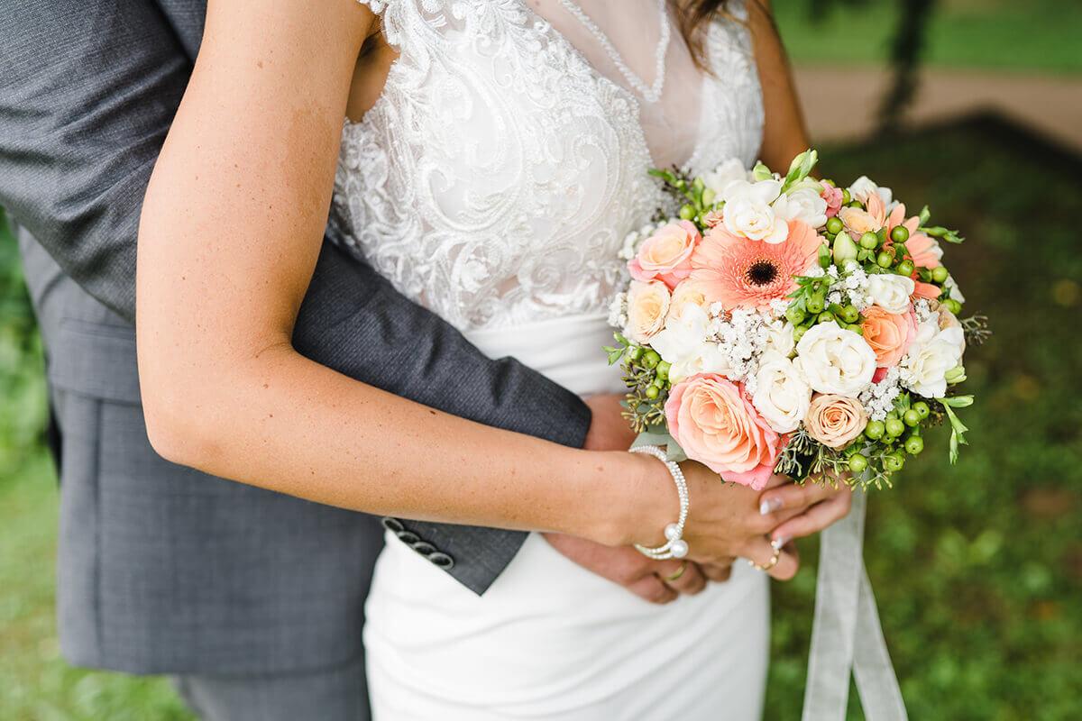 Hochzeitsfotografie Hochzeit Bettina&Florian-23.jpg