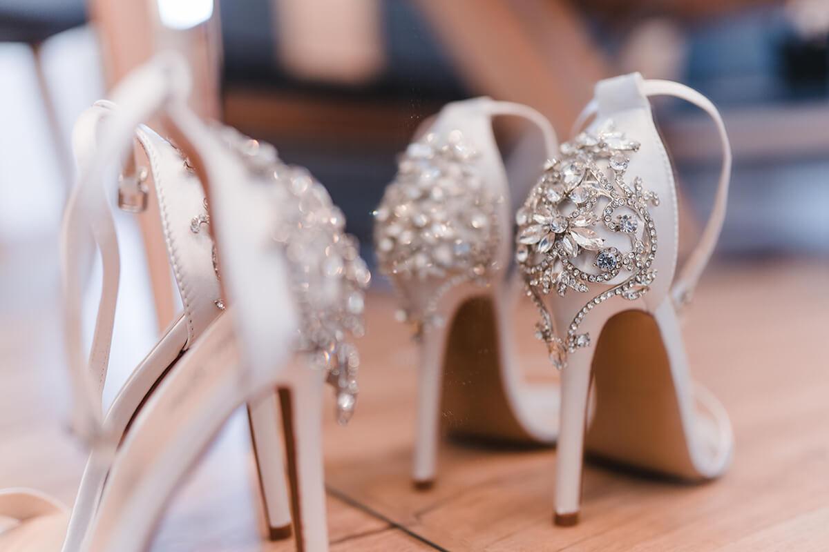 Hochzeitsfotografie Vicky-Joachim-10.jpg