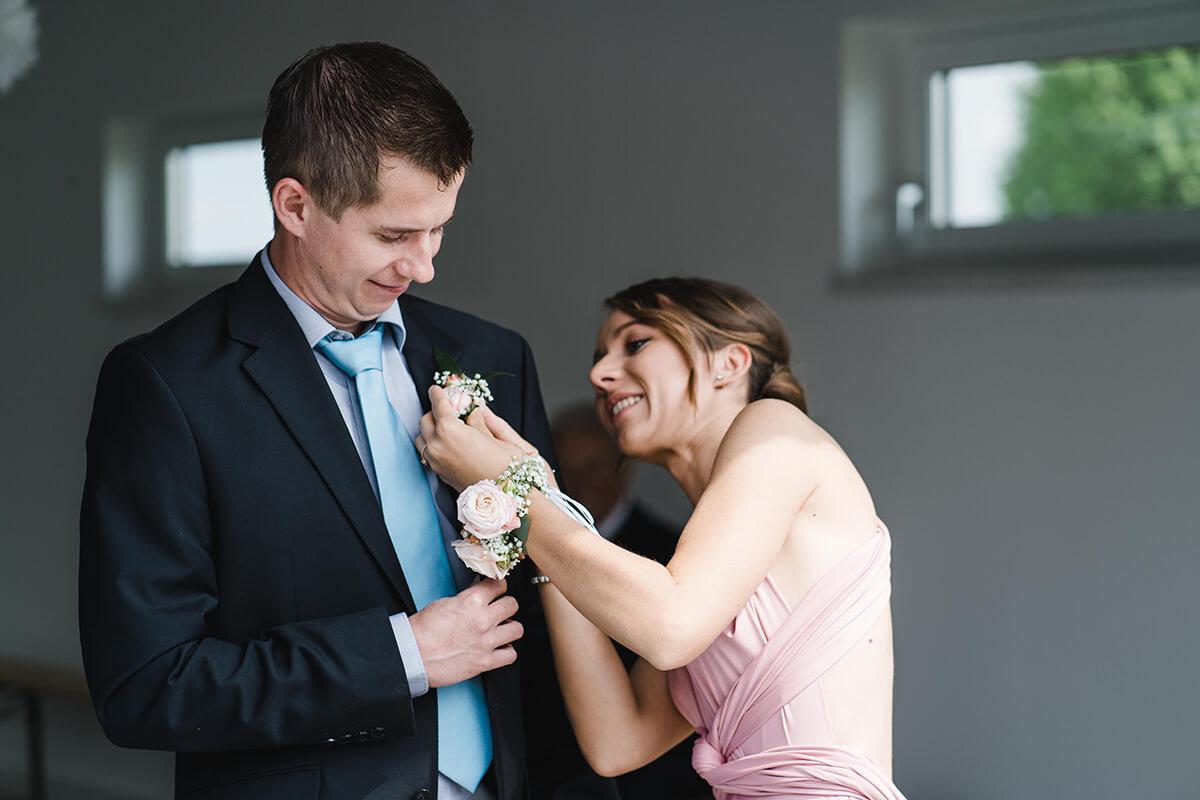 Hochzeitsfotografie Vicky-Joachim-27.jpg
