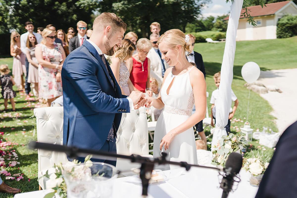 Hochzeitsfotografie MM_35.jpg