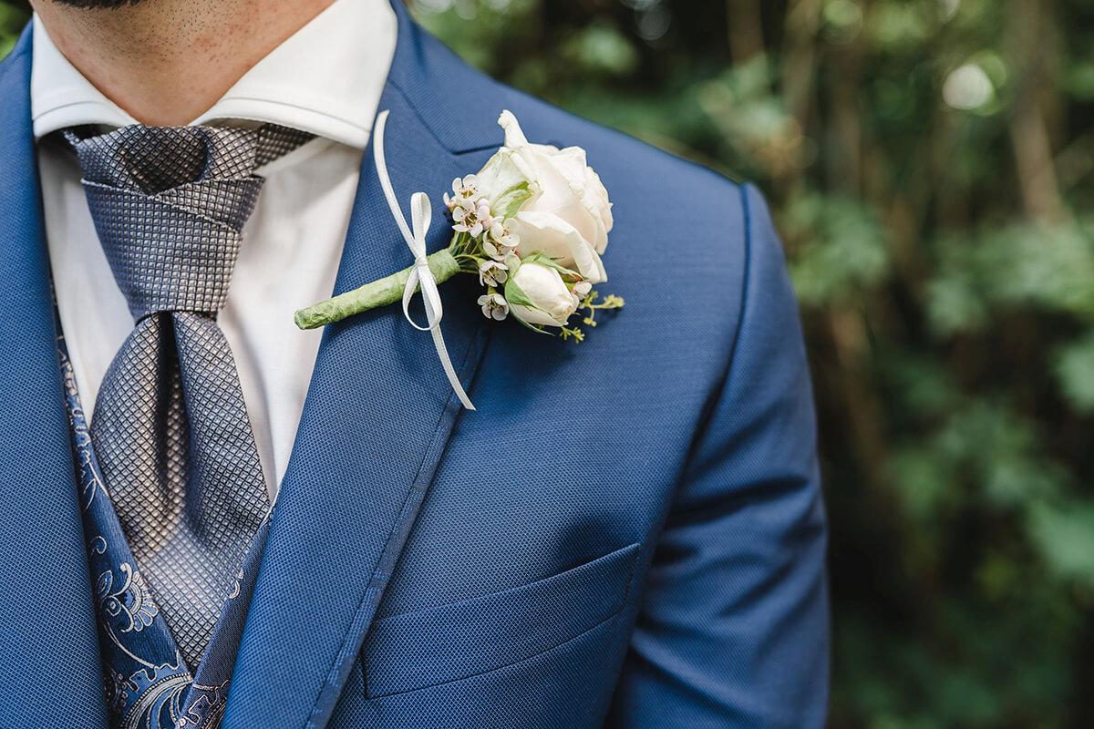Hochzeitsfotografie MM_51.jpg