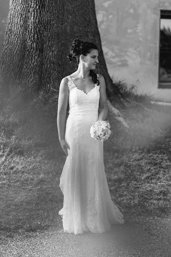 Hochzeitsfotografie Petra_und_Franz-44.jpg