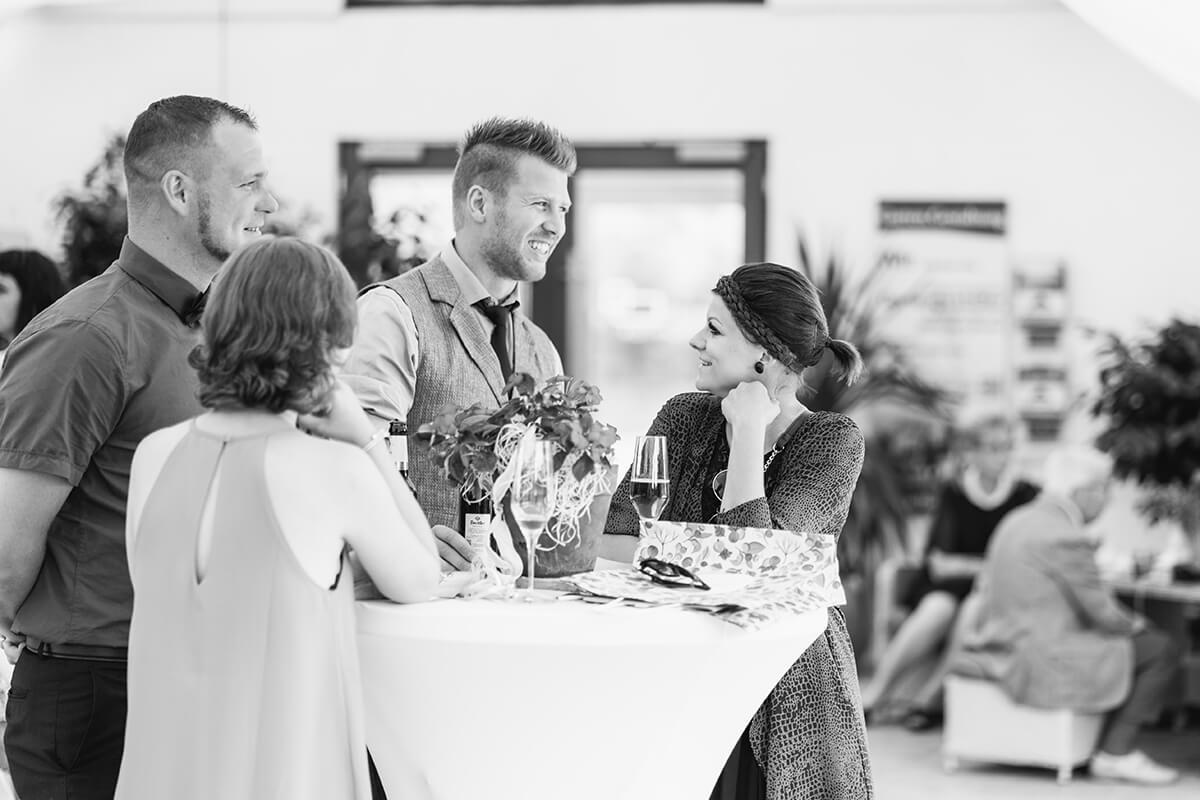Hochzeitsfotografie Nici und Stefan-33.jpg