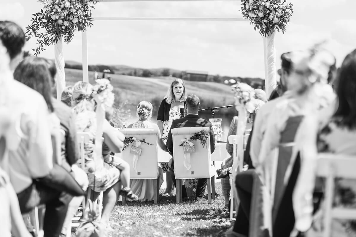 Hochzeitsfotografie MM_34.jpg