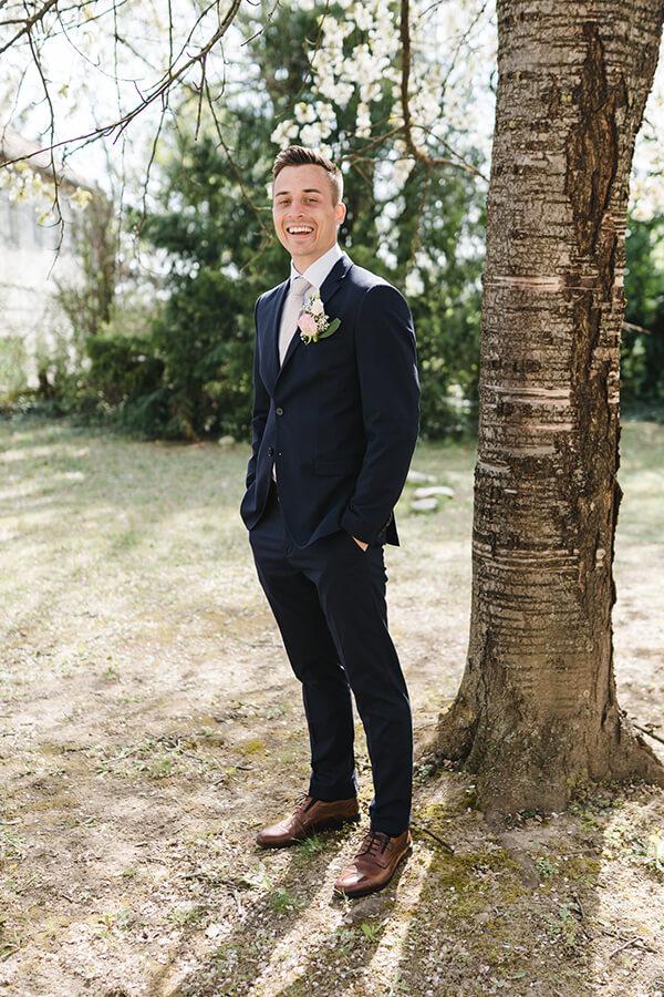 Hochzeitsfotografie TR_09.jpg