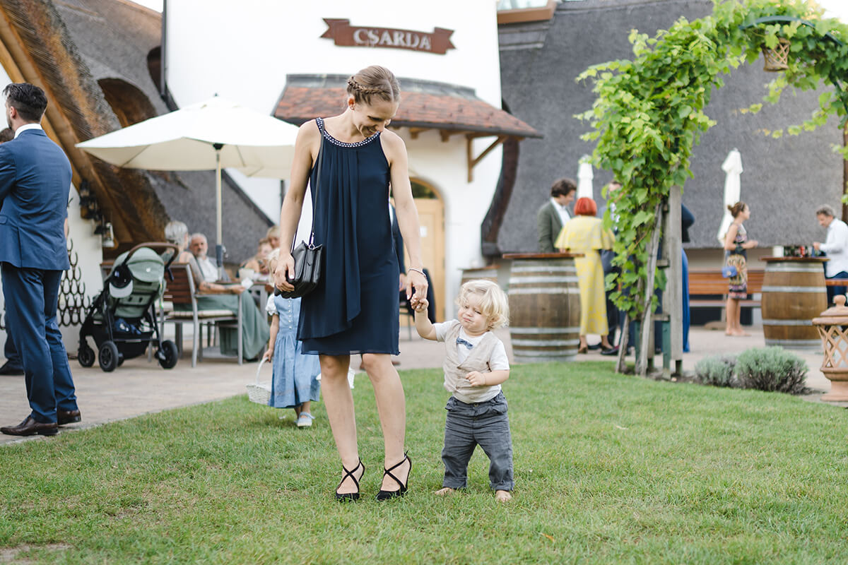 Hochzeitsfotografie Lisa_und_Manuel-60_3.jpg