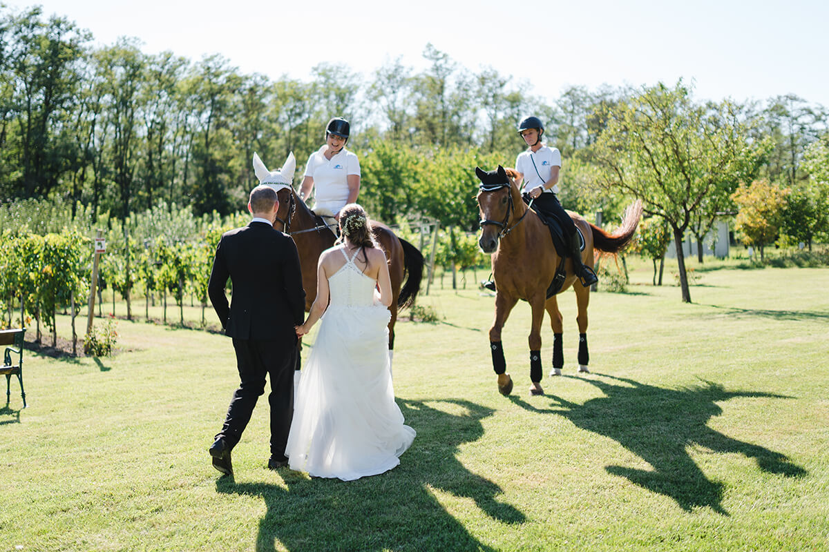 Hochzeitsfotografie Lisa_und_Manuel-41.jpg