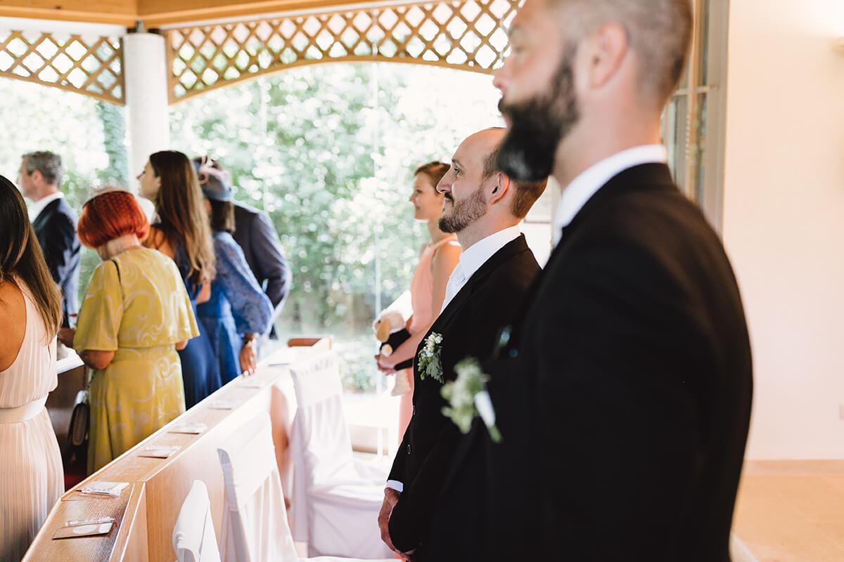 Hochzeitsfotografie Lisa_und_Manuel-20_1.jpg