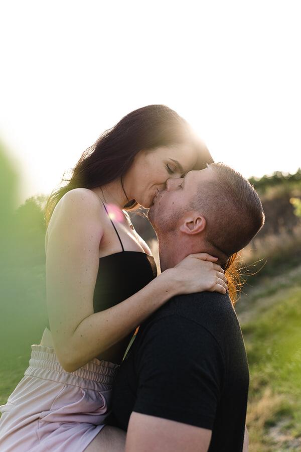 Hochzeitsfotografie Corina_Alex_015.jpg