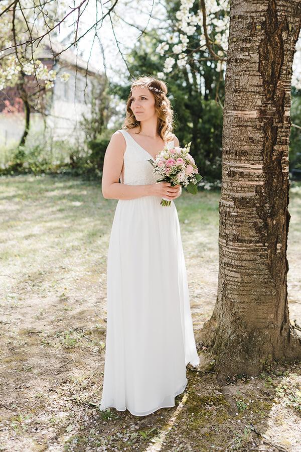 Hochzeitsfotografie TR_08.jpg