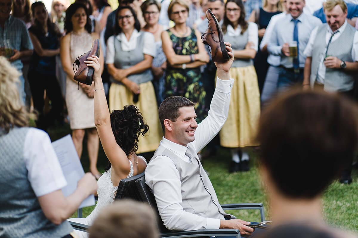 Hochzeitsfotografie Petra_und_Franz-38.jpg
