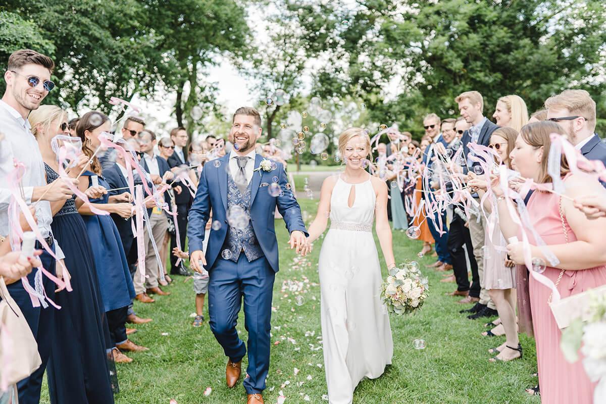 Hochzeitsfotografie MM_36.jpg