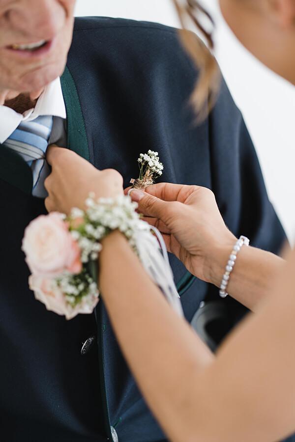 Hochzeitsfotografie Vicky-Joachim-25.jpg