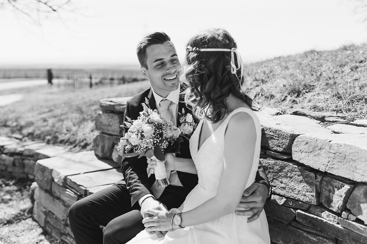 Hochzeitsfotografie TR_14.jpg