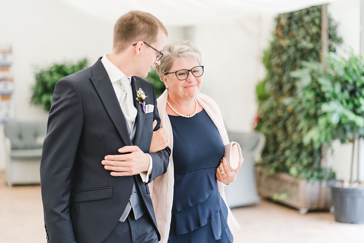 Hochzeitsfotografie Nici und Stefan-22.jpg