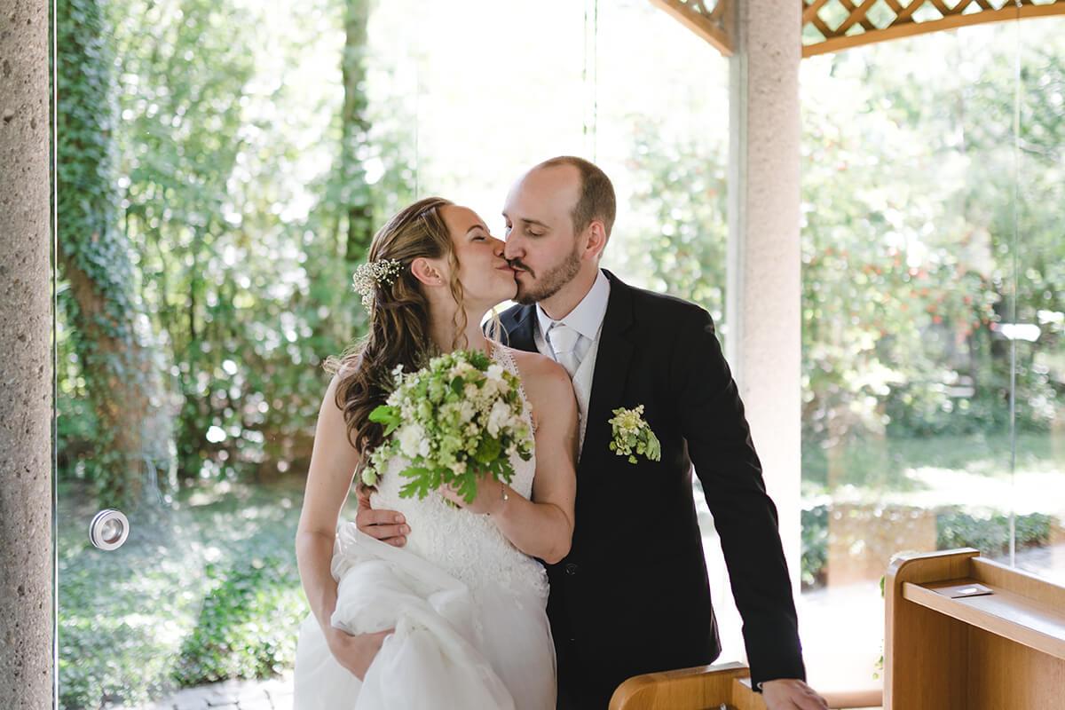 Hochzeitsfotografie Lisa_und_Manuel-24.jpg