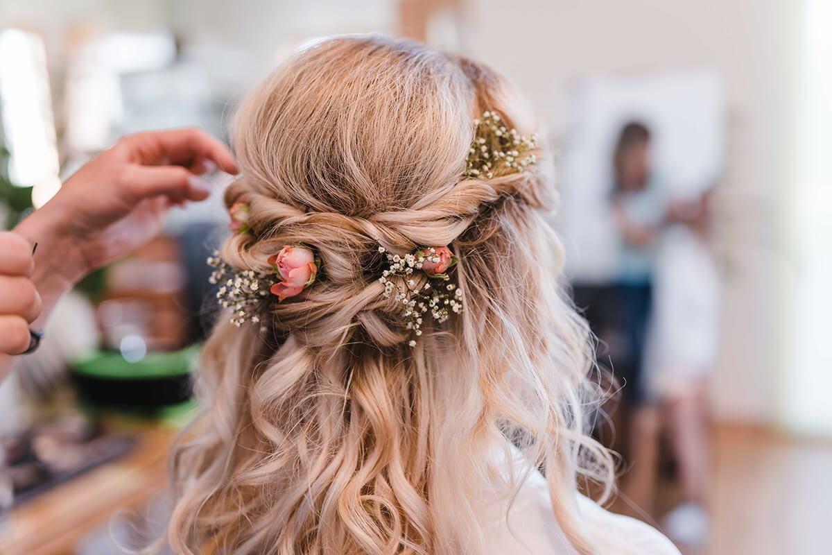 Hochzeitsfotografie Vicky-Joachim-08.jpg