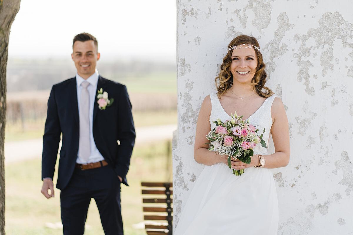 Hochzeitsfotografie TR_13.jpg