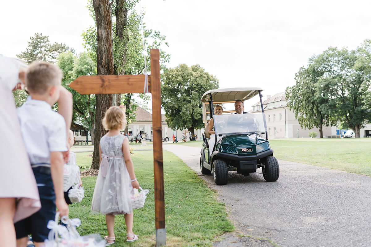 Hochzeitsfotografie MM_29.jpg