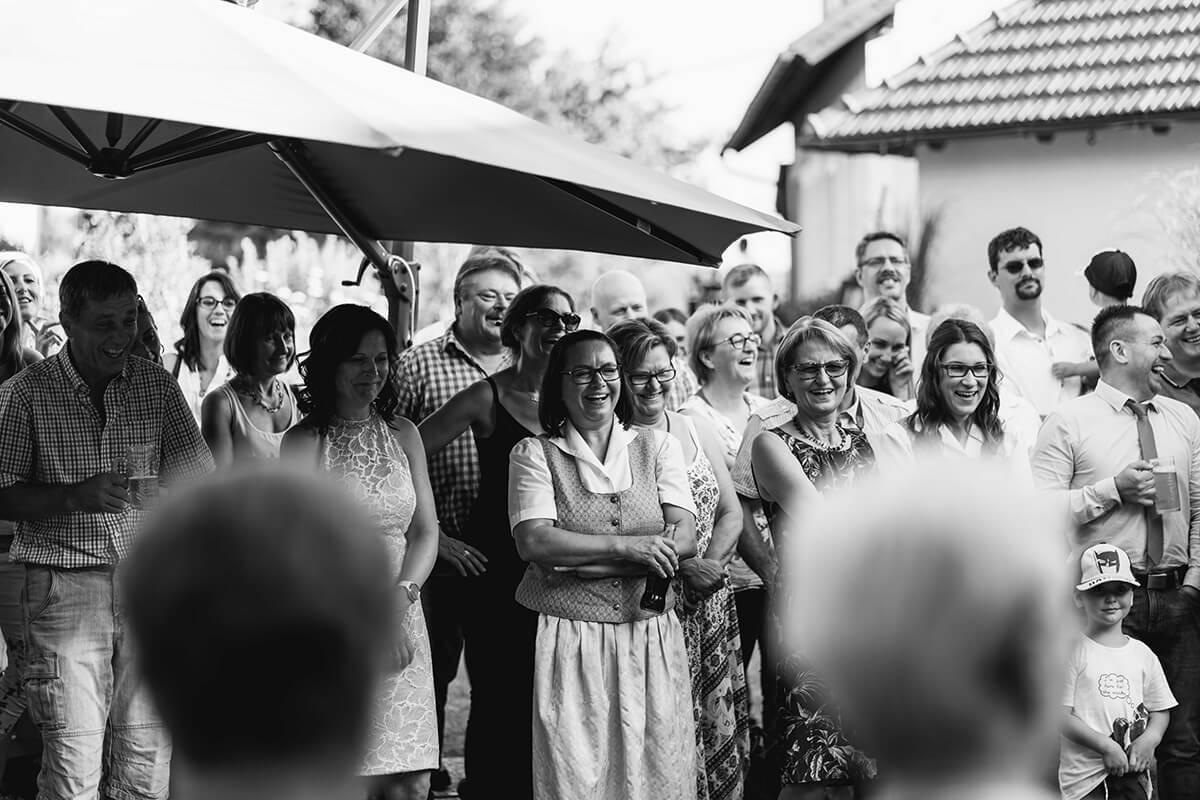 Hochzeitsfotografie Petra_und_Franz-37.jpg
