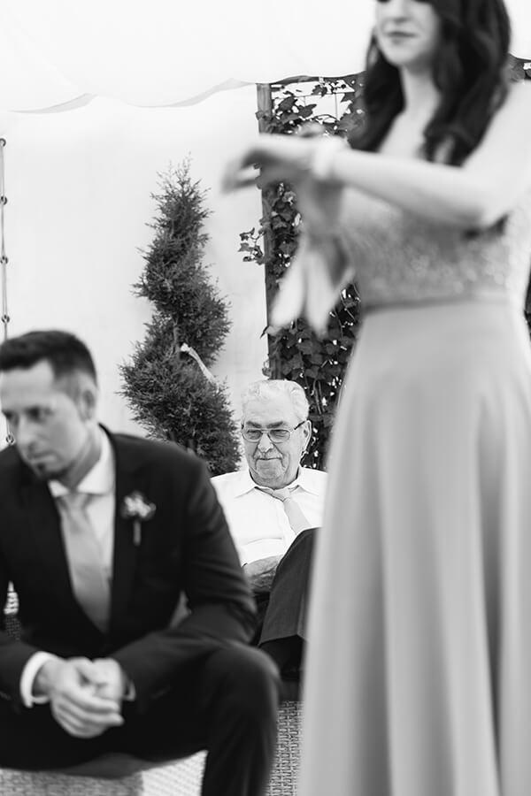 Hochzeitsfotografie Nici und Stefan-19.jpg